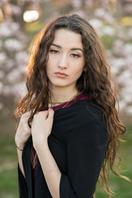 senior-girl-portrait-union.png