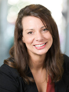 Jessica Pretz, LPC