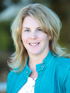 Lori Hickman, LPC
