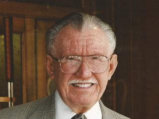 John Eichhorn, Founder