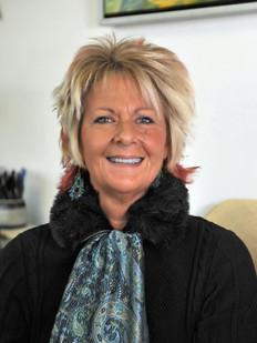 Anne Marie Zack, ANP
