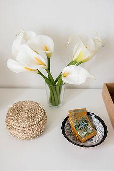 flowers in Tara Diaz office.jpg