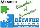 Decatur Indiana Chamber of Commerce