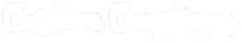 Wix Professional Web Designer Custom Creations by Ali LLC Tulsa, Oklahoma Logo