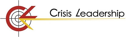 CRISIS | LEADERSHIP | MANAGEMENT | EMERGENCY | PREPARE | SECURITY | RESPONSE | WORK | VIOLENCE | CANADA | CONSULTING | CONSULT | BUSINESS | ONTARIO | TILBURY | CRISIS LEADERSHIP | BILL | ISAACS | NATURAL | DISASTERS | POST | INCIDENT | INVESTIGATION | TRAINING | RESPONSE | PLANS | PLAN | PROCEDURES | EVALUATION | INDUSTRY | SAFETY | INCIDENTS