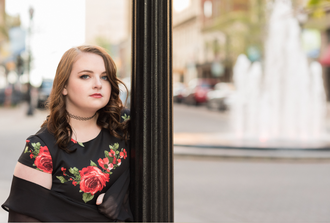 owasso-senior-girl-pictures.png