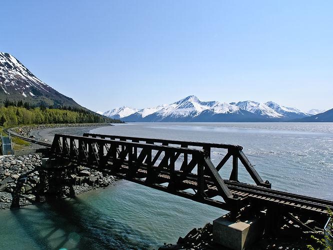 alaska-bridge1.jpg