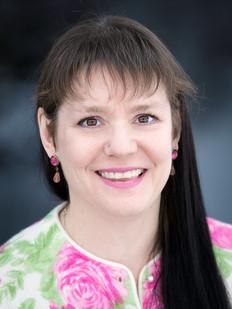 Kristina Erhart, PA-C