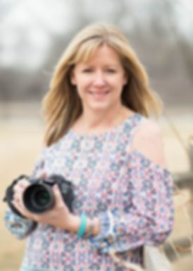 Stone Canyon Photography LLC Tulsa, Oklahoma Photographer