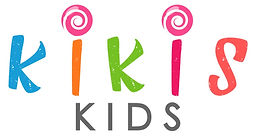 KikisKidsChildrensBoutique_edited.jpg