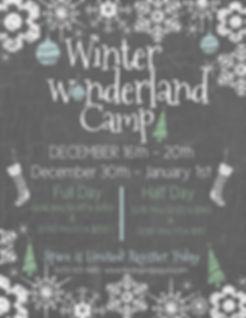 Copy of Winter Wonderland-1.jpg