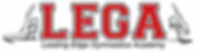 Lega Logo.png