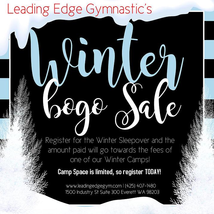 December BOGO Sale.jpg