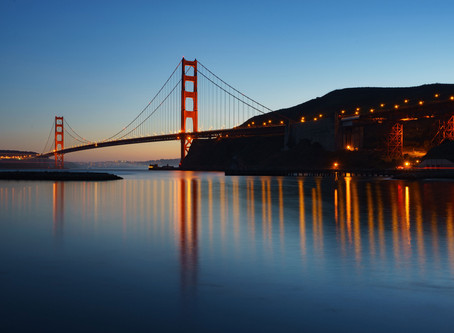 BeSeated: your one-stop hub for the best in San Francisco