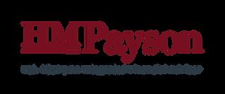 HM Payson Logo.png