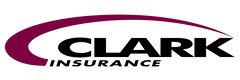 Clark Insurance Logo.png