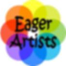 Eager Artists 1_edited.jpg