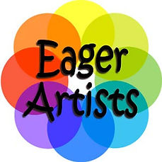 Eager Artists 1_edited.jpg