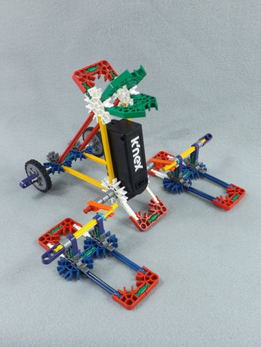 KNEX Leaping Frog.jpg