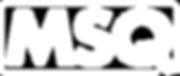 MSQ_logo-1.PNG