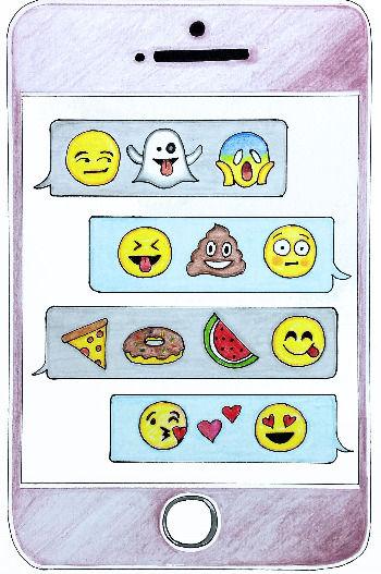 Iphone Emojis Teen_edited.jpg