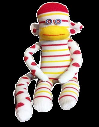 sock monkey_edited.png