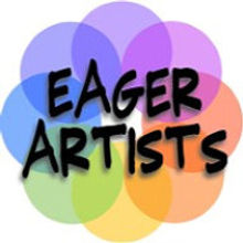 Eager%2520Artists_edited_edited.jpg