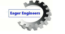 eager engineers2.jpg