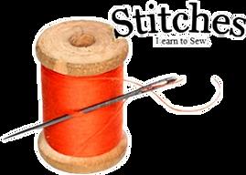 stitches%20transparent_edited.png