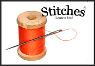 stitches5_edited.png