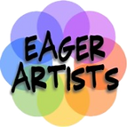 Eager%20Artists%20-%20Copy_edited.png