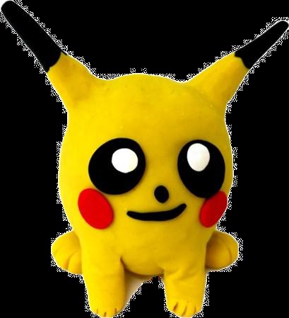 pikachu transparent_edited.png