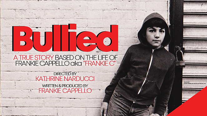 FB Cover - Bullied.png