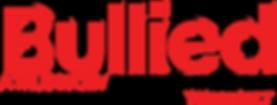Bullied Logo.png