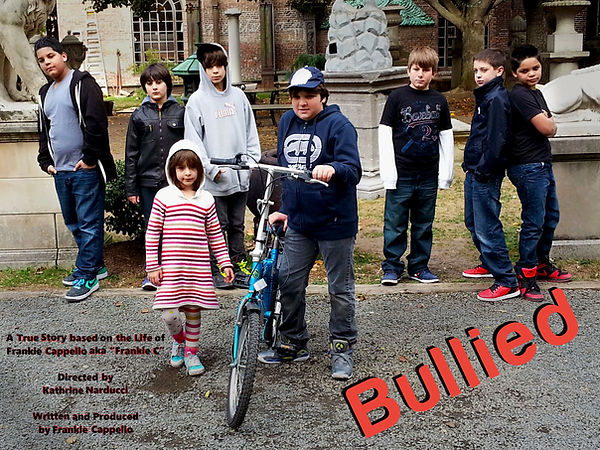 Bullied Cover Poster Photo.jpg