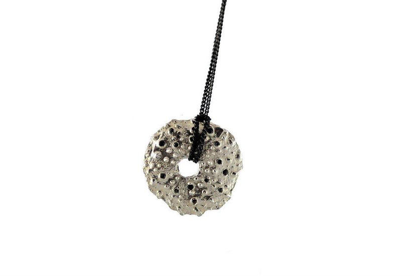Urchin Necklace