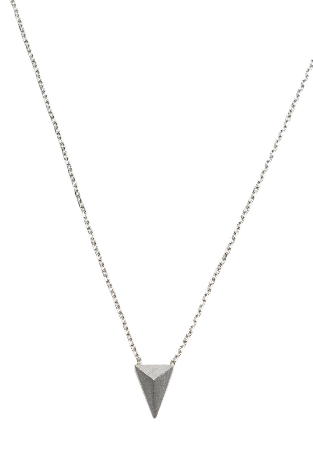 raised triangular silver.jpg