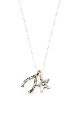Pave Diamond Custom Design