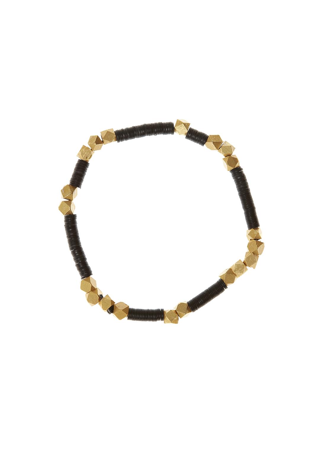 heshi-bracelet-9ad6374c_l.jpg
