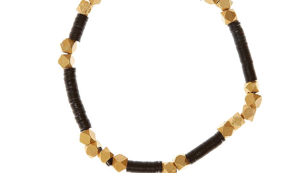 Heshi Bracelet