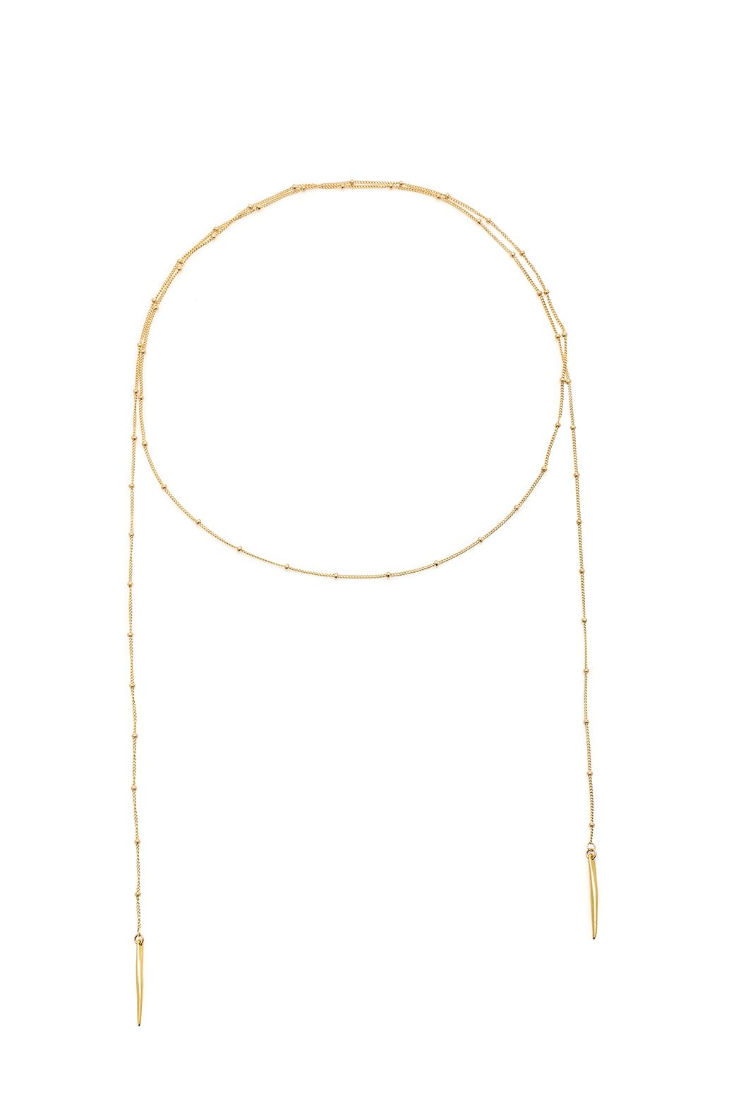 melene-kent-jewels-erin-lariat-necklace-0e150139_l.jpg