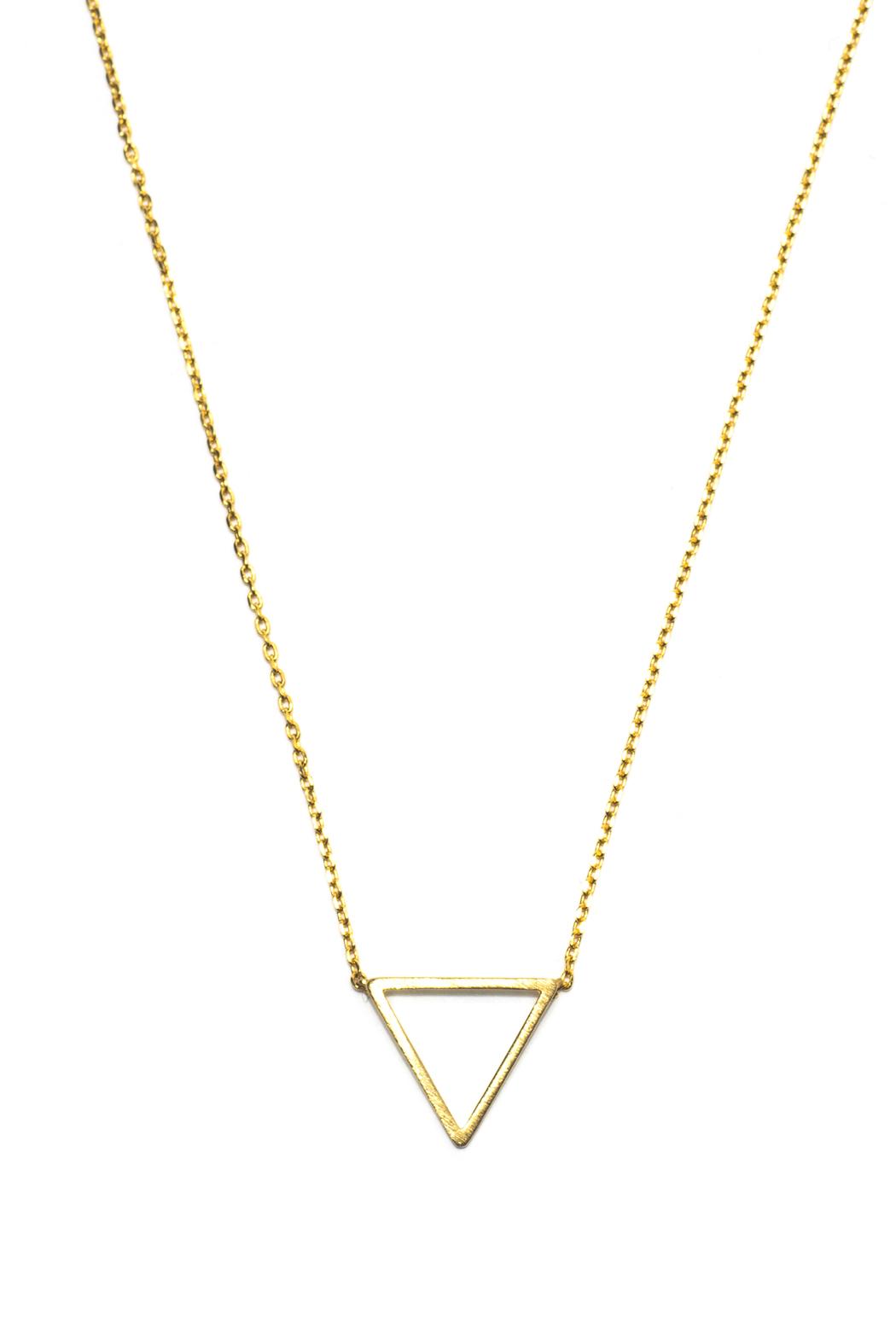chevron necklace gold.jpg