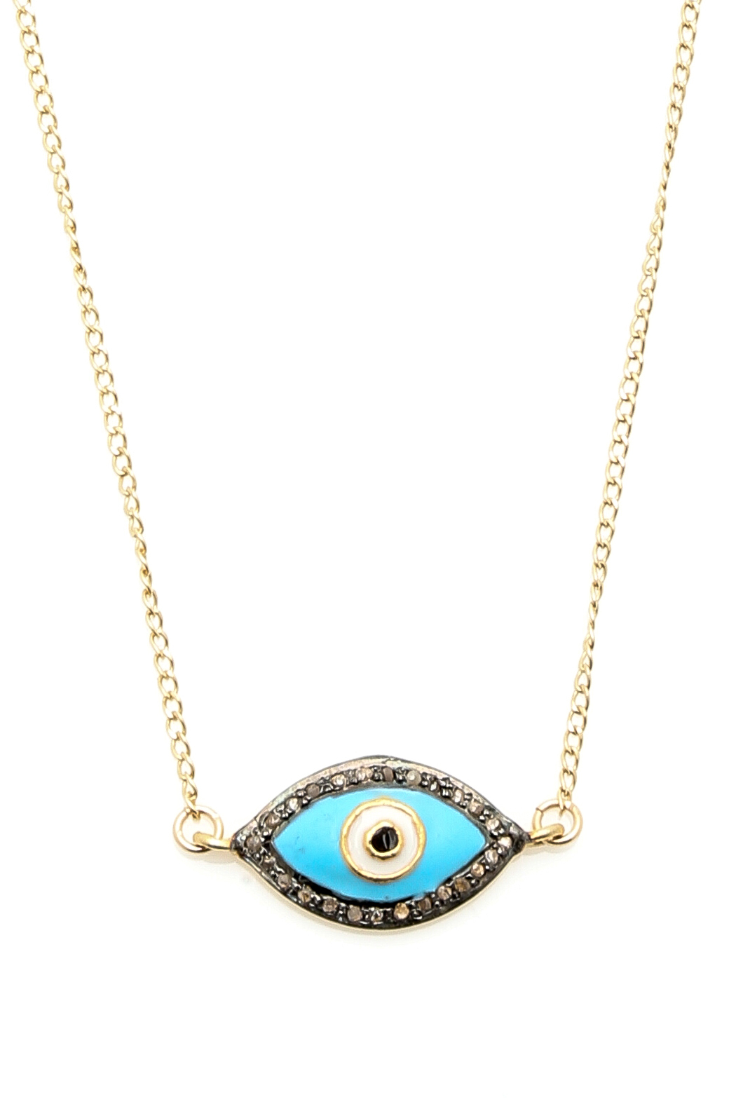 melene-kent-jewels-evil-eye-necklace-05cf272c_l.jpg