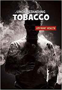 Tobacco Cover