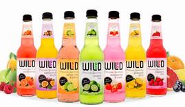 Wild Drinks.jpg