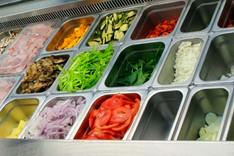 fresh ingredients copy.jpg