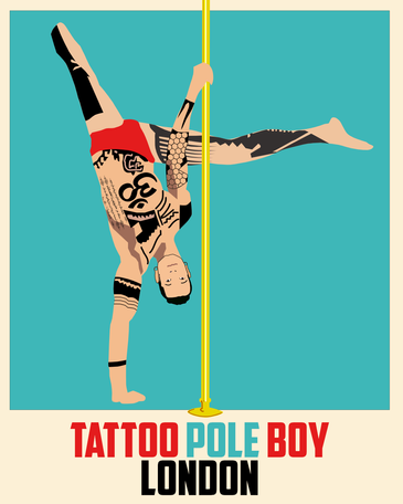 Andrew - Tattoo Pole Boy - Insta 1.png