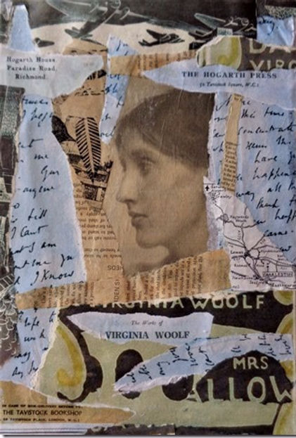 Woolf art work_edited_edited.jpg