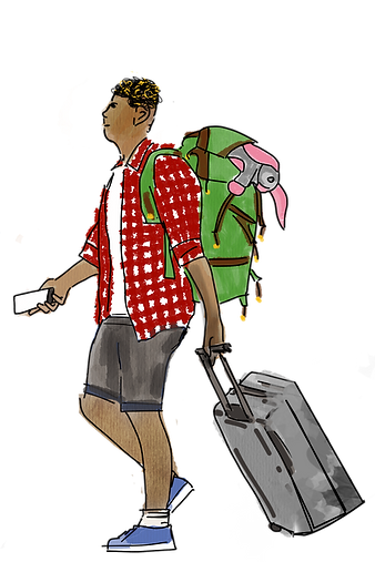 Sam and Suitcase.png