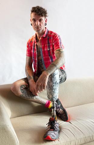 Andrew Gregory Full Body + Sofa.jpg
